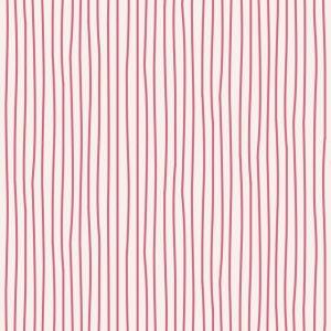Tilda Pen Stripe pink
