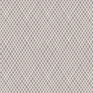 Tilda Crisscross grau