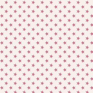 Tilda Tiny Star pink