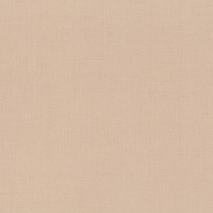 Stof Fabrics Swan Solid Uni beige