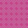 Art Gallery Fabrics Pixie Dust Glow fuchsia