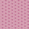 Art Gallery Fabrics Elixier Paeonia rosa