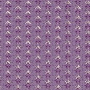 Art Gallery Fabrics Elixier Lavandula lila