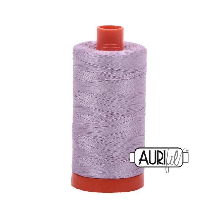 Aurifil Garn Lilac