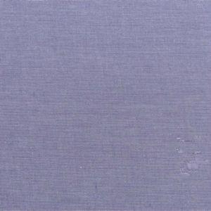 Tilda Chambray Uni lavendel
