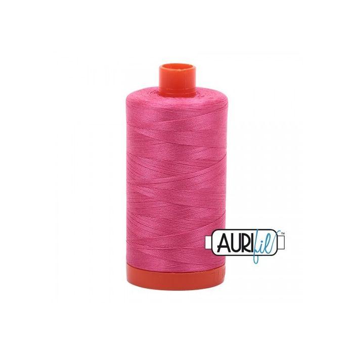 Aurifil Garn Blossom Pink
