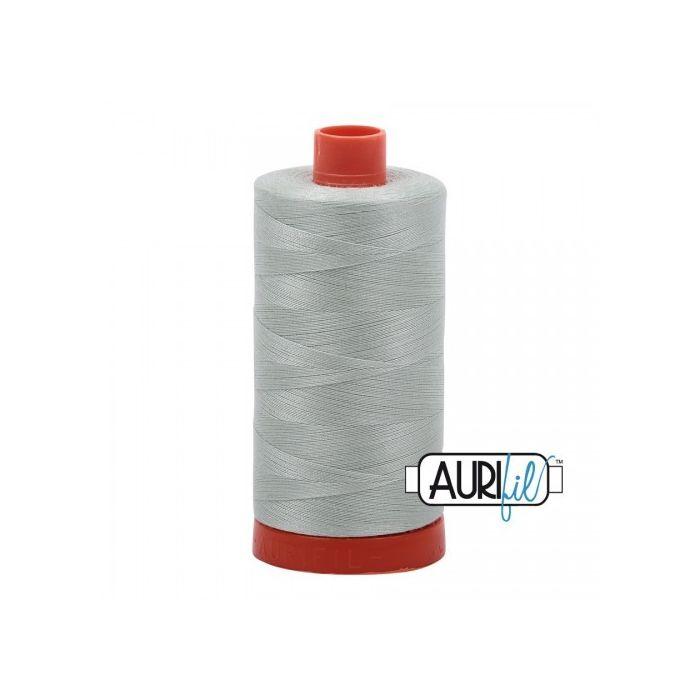Aurifil Garn Platinum