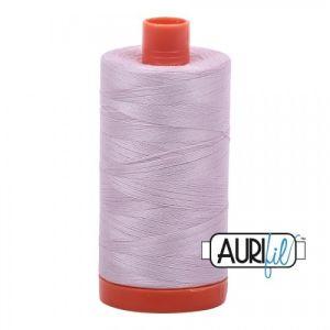 Aurifil Garn Pale Lilac