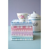 Tilda Fat Quarter Bundle Tea Towel