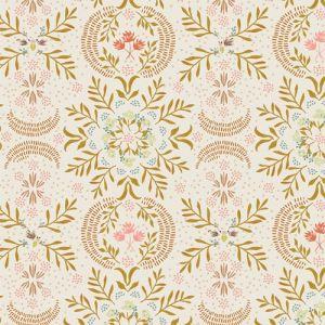 Art Gallery Fabrics Velvet Firefly Awaken