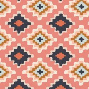 Art Gallery Fabrics Homebody Native Tapestry