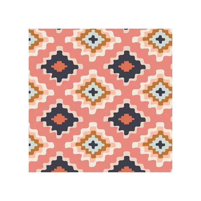 Art Gallery Fabrics Homebody Native Tapestry