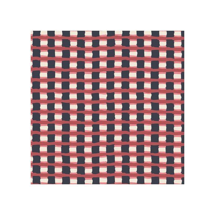 Art Gallery Fabrics Homebody Comfort Weave