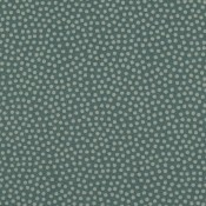 Swafing Webware Dotty smaragd mit Punkten