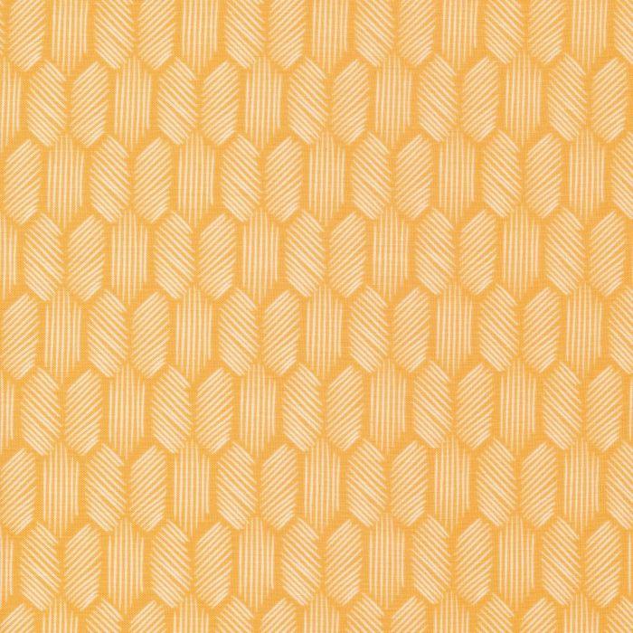 Cloud9 Fabrics Tropical Garden Buzz