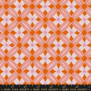Moda Fabrics Tarry Town Tufted Pecan