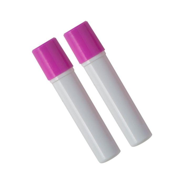 Sewline Nachfüllpatronen für Glue Pen blau
