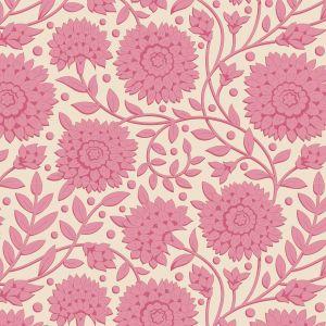 Tilda Windy Days Aella pink