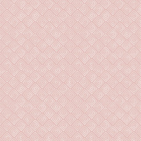 Stoff Quilters Basic Harmony Geometric